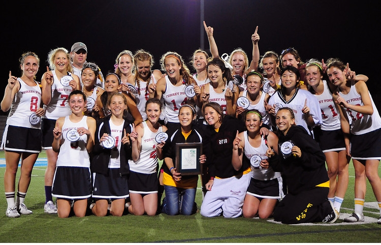 2010